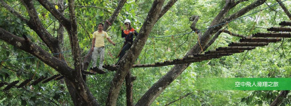 菲律宾巴拉望跳岛旅游好好玩,公主港地底河流-新魅力